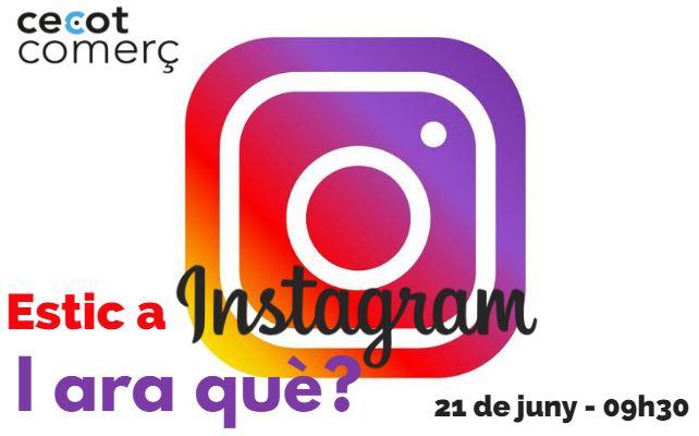 instagram_capçalera_circular