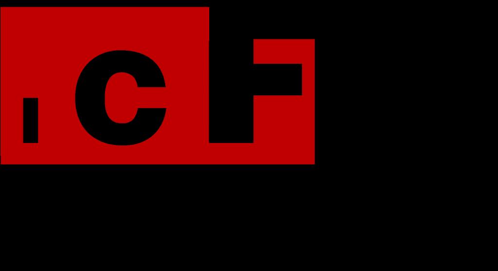 La Generalitat posa en marxa la línia d'ajuts ICF-Comerç per a emprenedors, autònoms i pimes