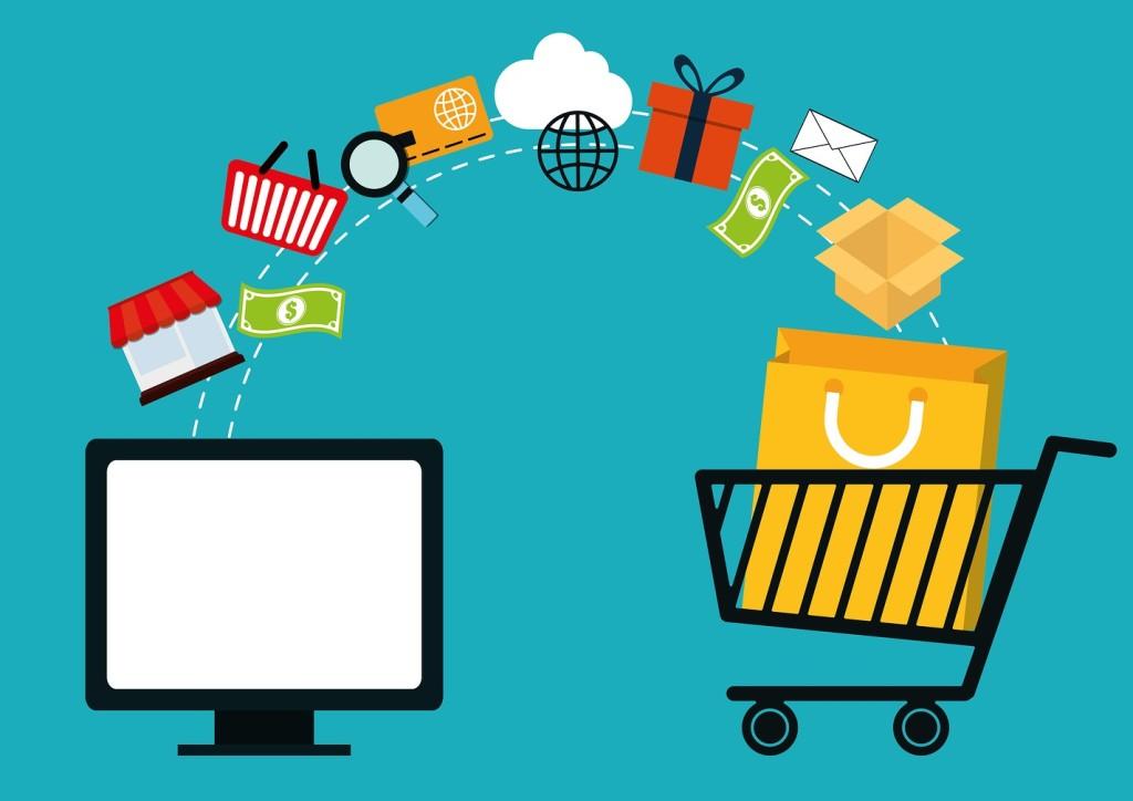 Cloenda del cicle #RetailTrends