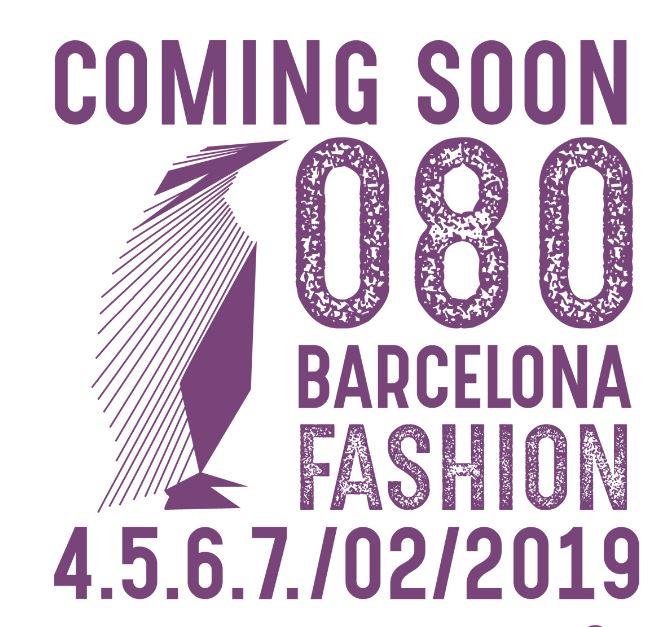 Festival 080 Fashion al febrer