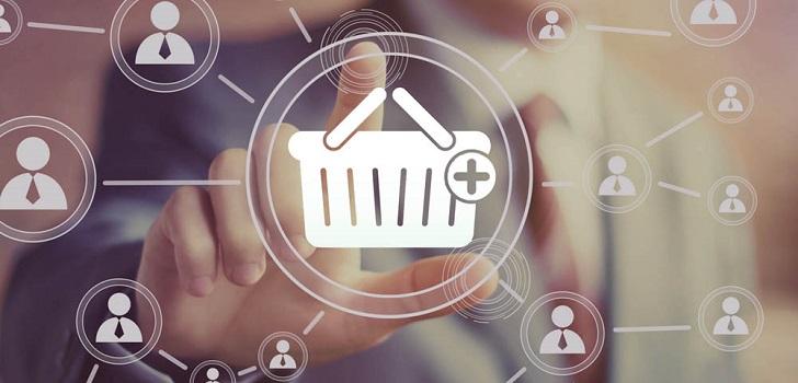 Tendències 2019 en l'ecommerce retail