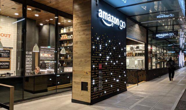 Botigues sense empleats, una realitat