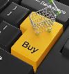 La logística de l'e-commerce creix