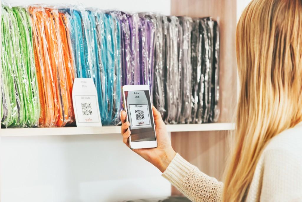 Mes compra online i amb més confiança