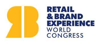 Descompte per al Retail & Brand Experience